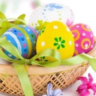 Pasqua & Pasquetta a Siracusa | 2night Eventi Siracusa
