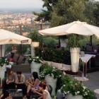 I 7 aperitivi estivi che non puoi perderti in Veneto | 2night Eventi Venezia