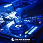 Venerdì al Club Casa di Caccia | 2night Eventi Treviso