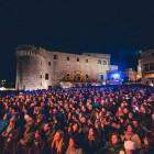 Le sagre in Puglia a Novembre | 2night Eventi Bari