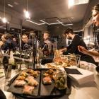 Ape Live al Drink Eat Meet | 2night Eventi Brescia
