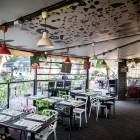 15 ristoranti dove mangiare all'aperto a Roma | 2night Eventi Roma