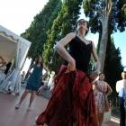 Quest'estate a Firenze si balla la pizzica su Lungarno del Tempio | 2night Eventi