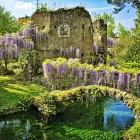 10 giardini molto belli da visitare in primavera | 2night Eventi