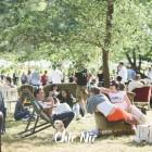 È tempo di pic nic: 5 idee per pranzare al sacco in Veneto | 2night Eventi