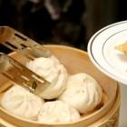 Dim Sum: dove mangiare a Milano i ravioli al vapore e tante altre piccole specialità cinesi | 2night Eventi Milano