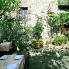 Pranzo fuori porta, mini guida ai migliori ristoranti dei Castelli Romani | 2night Eventi Roma