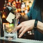 I locali di Firenze che devi conoscere se ami il whisky: tra novità ed evergreen | 2night Eventi Firenze