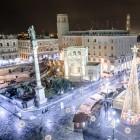8 idee originali per festeggiare Capodanno a Lecce e provincia | 2night Eventi Lecce