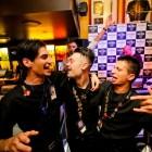BARocker competition 2017: di quando Hard Rock Cafè Venezia mi ha insegnato a riconoscere un ottimo mojito | 2night Eventi Venezia