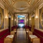 Viaggio nel Caffè Florian con il Direttore artistico Stefano Stipitivich | 2night Eventi Venezia