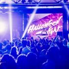 Le feste di Halloween 2017 a Treviso e dintorni | 2night Eventi Treviso