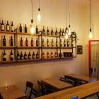 Dove godersi un perfetto aperitivo in vineria a Milano | 2night Eventi Milano