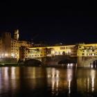 'Io vengo a Firenze, tu pensa dove mangiare'. Ecco dove portare chi visita per la prima volta la città | 2night Eventi Firenze