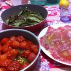 3 caratteristiche particolari della cucina tipica salentina | 2night Eventi Lecce