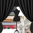 La Temporary boutique Zahraroom al primo piano di Casa Mazzanti Caffè | 2night Eventi Verona