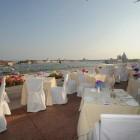 Brunch di Capodanno al Ristorante Terrazza Danieli | 2night Eventi Venezia