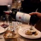 7 locali a Firenze per gli amanti del buon vino e della buona cucina | 2night Eventi Firenze