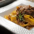 Il pranzo al Ristorante Adagio | 2night Eventi Firenze