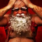 Natale, Capodanno e non solo all'Excalibur | 2night Eventi Barletta