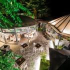 Spuntino di mezzanotte: chioschi e giardini a Milano per vincere la fame notturna | 2night Eventi Milano