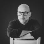 David Marchiori e il Me.Me.: relazioni, materia prima e qualche risata | 2night Eventi Venezia