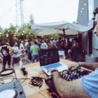 Aperitivo in Spiaggetta al Terzo Ponte | 2night Eventi Vicenza