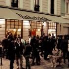 I 10 locali più pettine di Milano: la selezione definitiva | 2night Eventi Milano