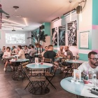 Il Brunch al NoLoSo | 2night Eventi Milano