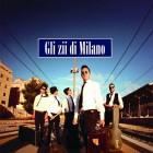 Gli Zii di Milano in concerto al Santo Graal | 2night Eventi Barletta