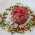 Viziamoci di mare! 10 locali a Treviso e dintorni dove mangiare la tartare di pesce | 2night Eventi Treviso