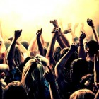 Inaugurazione dei sabati musicali targati Movida Lounge Bar | 2night Eventi Lecce