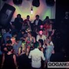 La festa più dolce: Candy Party al Goganga | 2night Eventi Milano