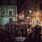 MercoleGin al Chet Bar | 2night Eventi Venezia