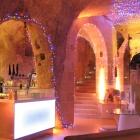 Il pranzo di Natale a Gravina in Puglia | 2night Eventi Bari