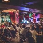 Compleanno in arrivo? Ecco 5 locali dove festeggiare il Tuo B-Day a Mestre e dintorni | 2night Eventi Venezia