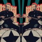 One Man JacK, musica dal vivo all'One Eyed Jack | 2night Eventi Firenze
