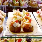 Come cenare low cost con i cicheti e dove farlo in Veneto | 2night Eventi Venezia