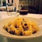 Dove cenare a Milano con 30 euro | 2night Eventi Milano