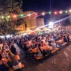 Festa di San Giacomo dell'Orio 2018 | 2night Eventi Venezia