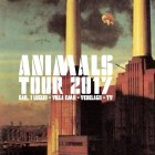 40° anniversario di Animals dei Pink Floyd e un'estate on tour per gli PSYCHEDELICATE | 2night Eventi Treviso