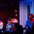 Incontri al Caffè Letterario Primo Piano | 2night Eventi Brescia