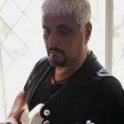 Pino Daniele In Tour | 2night Eventi
