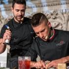 Ecco le nuove ricette per la primavera estate con Rustica San Carlo, ma noi vogliamo la tua | 2night Eventi