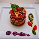 10 piatti vegetariani (e 10 ristoranti) da provare in Veneto prima che sia troppo tardi | 2night Eventi Venezia