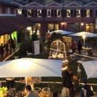 Messa alcolica al Legrenzi by La Banque   2night Eventi Venezia