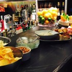 I migliori locali per l'aperitivo a buffet a Mestre e dintorni | 2night Eventi Venezia