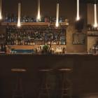 La nuova signature cocktail list del Bond racconta anche un po' di te | 2night Eventi Milano