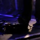 I concerti della settimana a Napoli | 2night Eventi Napoli