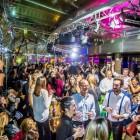 Jason Derulo Special Guest al Just Cavalli | 2night Eventi Milano
